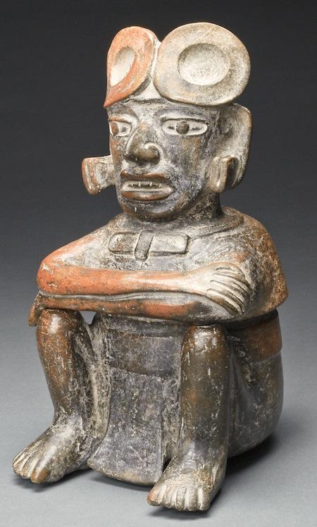 Maya's - Vaas in de…