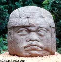 sprookjes van de azteken mayas en tolteken.